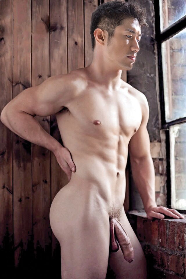 from Santos oriental gay men