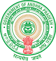 APPSC Departmental Test - May 2018 Results