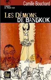 Démons                 de Bangkok