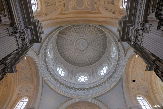 Capilla de Sant'Umberto