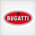 Dòng xe Bugatti đã qua sử dụng