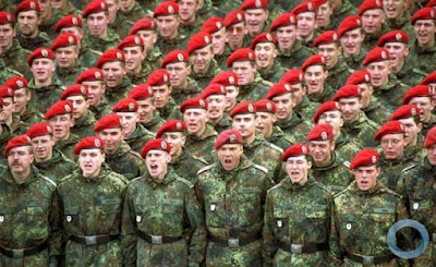 Alemania redefine su politica de seguridad nacional. - Página 2 WP_20160406_025
