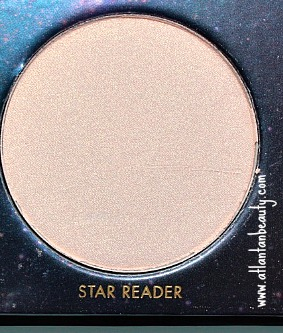 Lorac Star Reader Highlighter