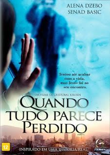 FILME QUANDO TUDO PARECE PERDIDO DUBLADO