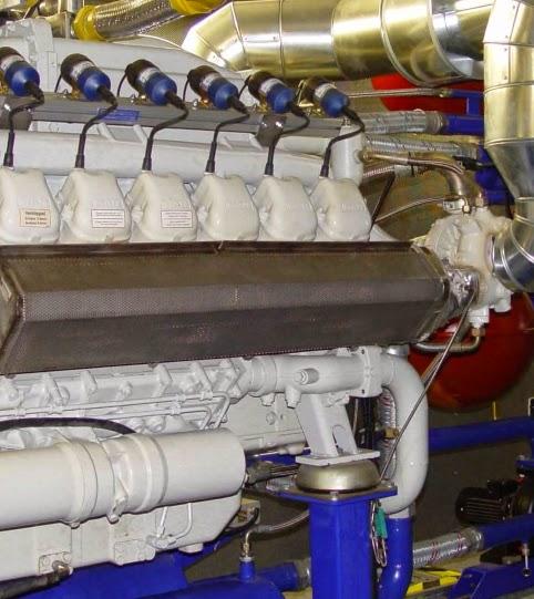 luana blockheizkraftwerke deutschland 2 lcf bewertungen news vergleich edit kraft waerme kopplung installation wirkungsgrad