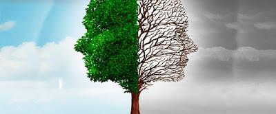 Logoterapia (poética): el impulso creativo. Francisco Acuyo