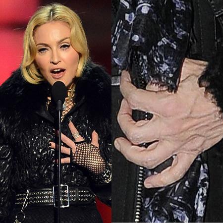 madonna-hands.jpg