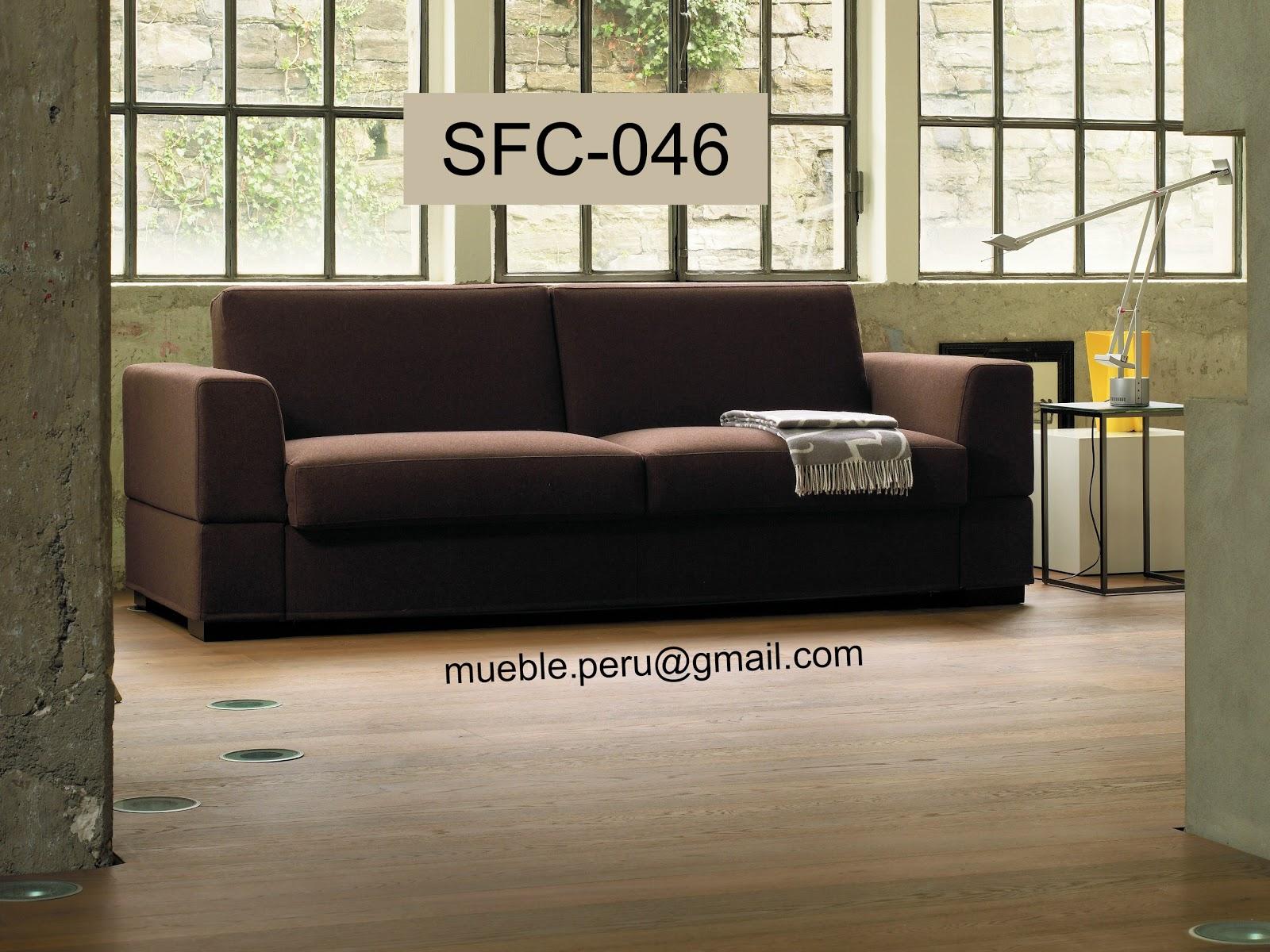 Mueble Per Muebles De Sala Sofas Cama Modernos