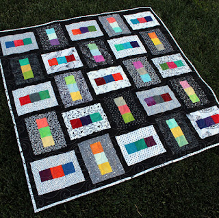 Charm-Square-Quilt-Licorice-Medley