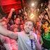 Festa #VemProBonde é recorde de público em São Paulo