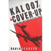 Conspiración KAL 007