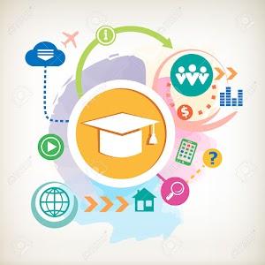 Pemanfaatan Video Online dalam Dunia Pendidikan