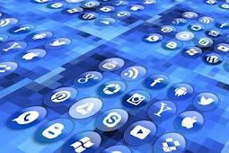 Pasar Internet of Things Indonesia Saat ini Masih Terbatas