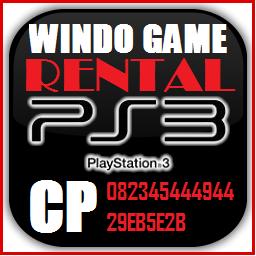 Rahasia peluang bisnis online - WINDO GAME MAKASSAR