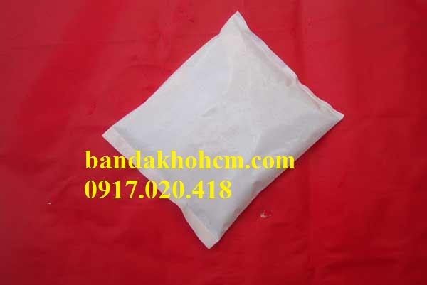www.bandakhohcm.com - Chuyên cung cấp sỉ và lẻ các loại đá Gel 250g - 500g