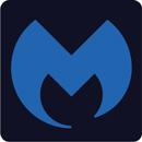Malwarebytes Premium Best Price