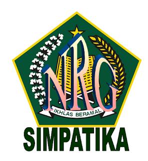 JADWAL RILIS FITUR SIMPATIKA PERIODE SEMESTER 1 TP. 2016/2017