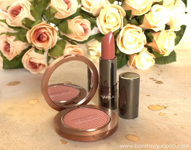 Blog de belleza bonita y guapita - Diva crime closer ...