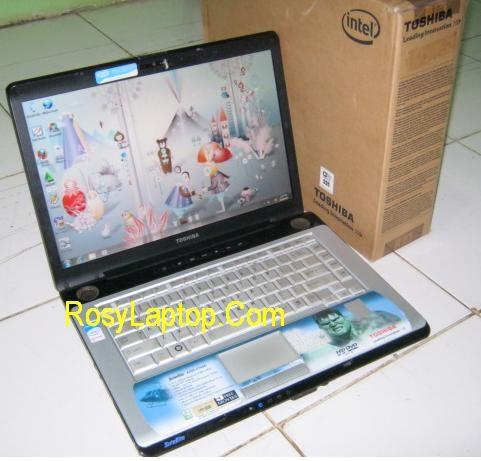 Byon laptop