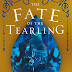 """The fate of the Tearling"" di Erika Johansen"
