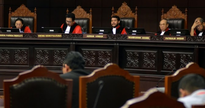 Upaya Penegakan Ham Di Indonesia Pdf Download gartuit quatuor elink beurete