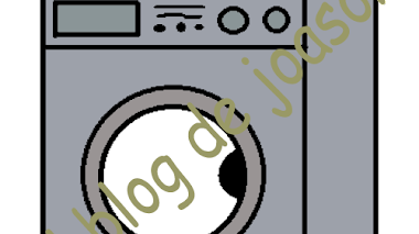 Lavadora pierde agua al centrifugar