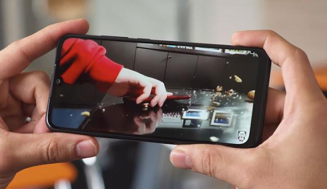 سعر و مواصفات شاومي ردمي 7 - Xiaomi Redmi 7 Specs & Price