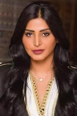 ريم عبد الله - Reem Abdullah