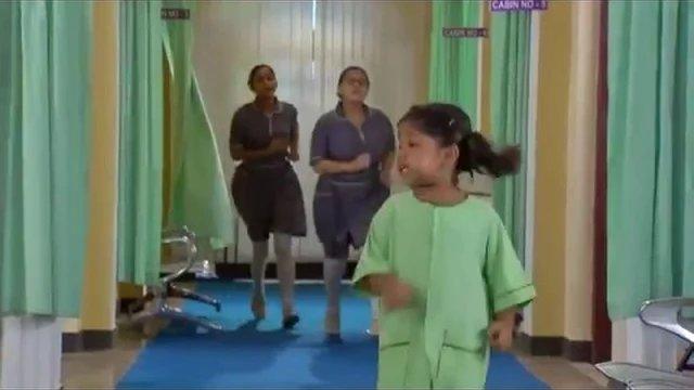 Amloki-Episode-16-July-2018-122-Full-Episode || Zee Bangla TV Serial