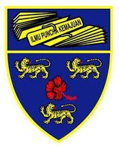 Jawatan kosong (UM) Universiti Malaya