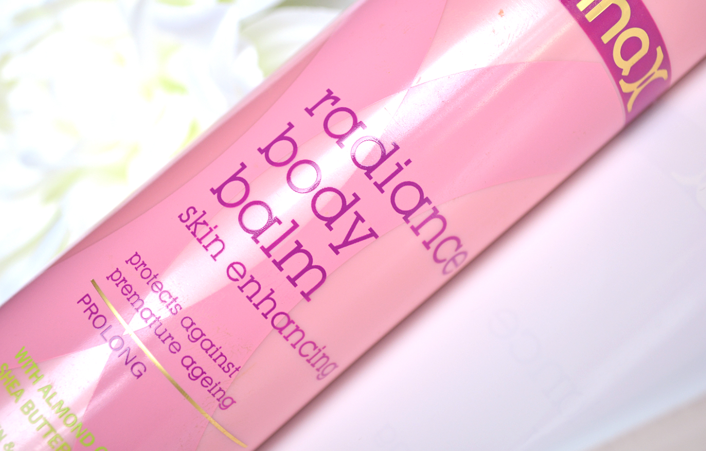 Tickle Me Pink Pink Beauty Products For Spring