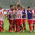 Na base da raça, Náutico vence o Bahia por 1 a 0 e segue vivo na Copa do Nordeste