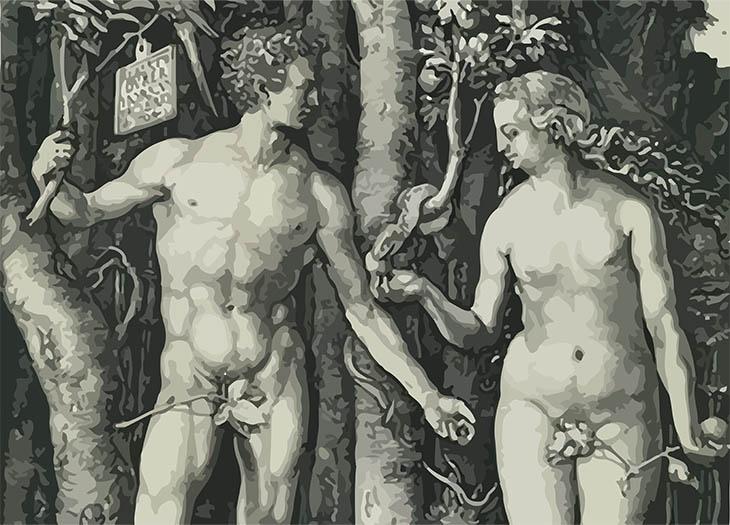 A, din, mitoloji, Yaratılış efsaneleri, Yaratılış mitleri, islamiyet, hristiyanlık, yahudilik, Zerdüştlük, yunan mitolojisi, hinduizm, Çin mitolojisi, mısır mitolojisi, Babil mitolojisi, Aztek mitolojisi, İskandinav mitolojisi,