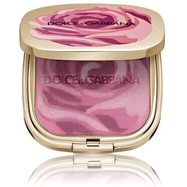 Dolce-Gabbana-Blush-Rosa-Duchessa-in-Provocative-40