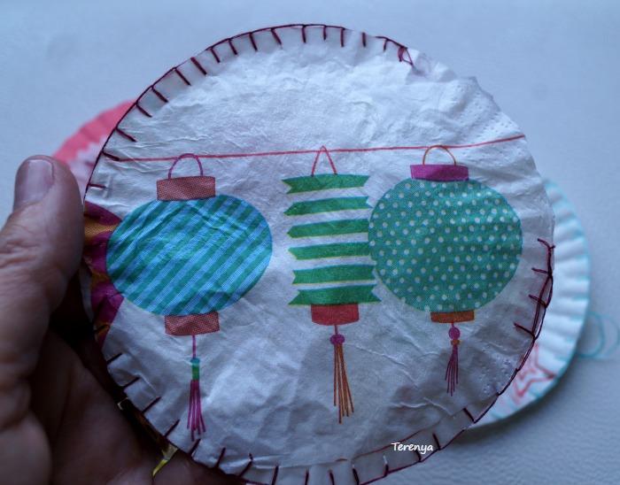 como-hacer-regalo-cupcakes