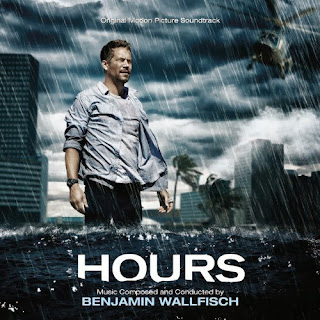 Hours Liedje - Hours Muziek - Hours Soundtrack - Hours Filmscore