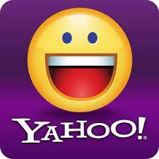 تحميل برنامج ياهو ماسنجر Yahoo Messenger 2019 الإصدار الحديث