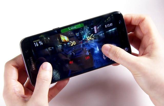Tips Memilih Smartphone untuk Gaming