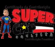 Resultado do Super Cap  SP -21 de Outubro 21/10/2018