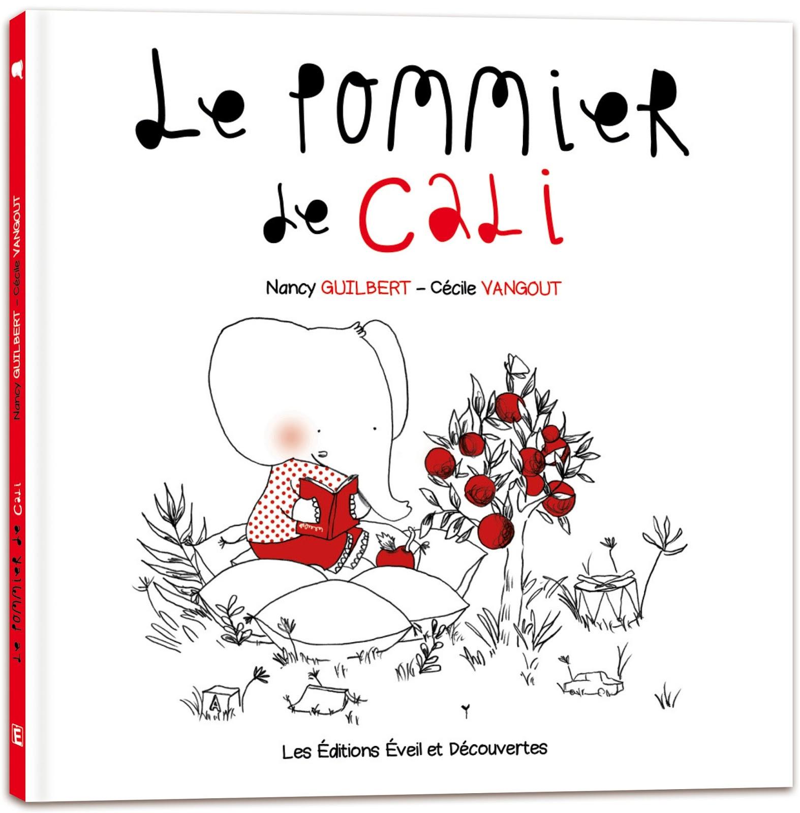 To Special arrières petits-enfants Qualité Carte De Noël Trognon Ours Design