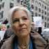The Senate's Russia Investigation Is Now Looking Into Jill Stein
