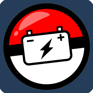 Battery Saver for Go – PRO 3.5 Full Cracked APK