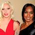 VIDEO SUBT.: Angela Bassett habla de Lady Gaga y la sexta temporada de 'AHS'