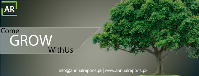 annual-reports-pakistan