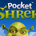 DESCARGA Pocket Shrek GRATIS (ULTIMA VERSION 2018)