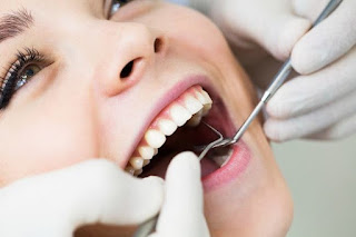 obat saklit gigi dan gusi bengkak