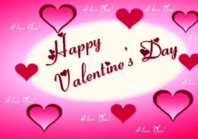 Whatsapp Images for Valentine Day 2017
