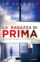 https://www.amazon.it/dp/B06XHTTMCK/ref=sr_1_1?ie=UTF8&qid=1491250715&sr=8-1&keywords=la+ragazza+di+prima
