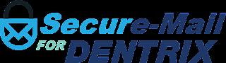 Secure-Mail for Dentrix