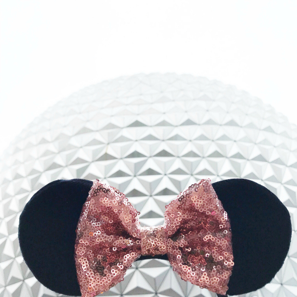 disney style, what to wear at disney, what to pack for disney, disney outfit, north carolina blogger, disney vacation